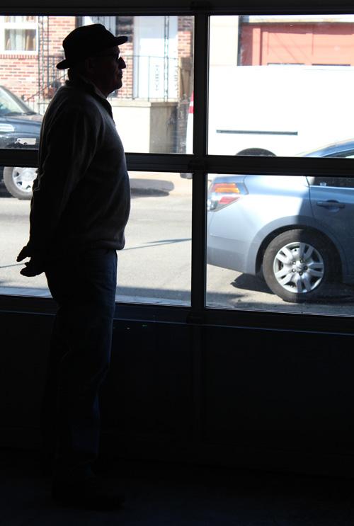2012-03-19-Jim21.jpg
