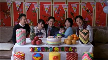 2012-03-19-birthdaytable.jpg