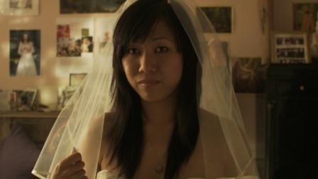 2012-03-19-bridewithveil.jpg