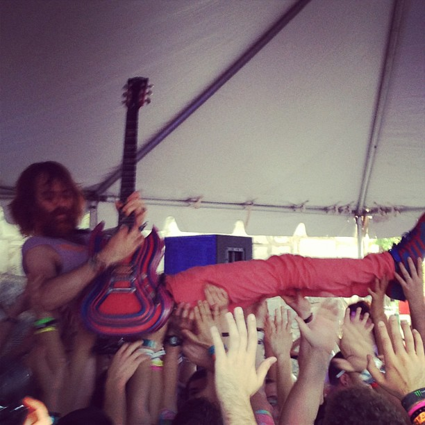 2012-03-19-ofmontreal