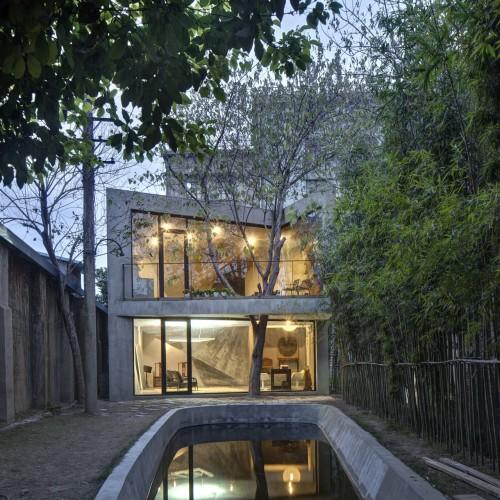 2012-03-19-teahouse4.jpg
