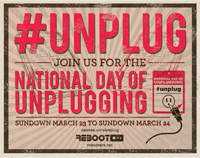 2012-03-19-unplugposter.png