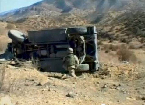 2012-03-20-AfghanistanfirefightMullaneyvideoscreenshot.jpg