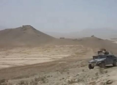 2012-03-20-AfghanistansceneMullaneyvideoshot.jpg