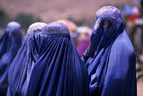 2012-03-20-BurkasAFGANISTAN500pxLowRes.jpg