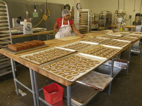 2012-03-20-Cookies.jpg