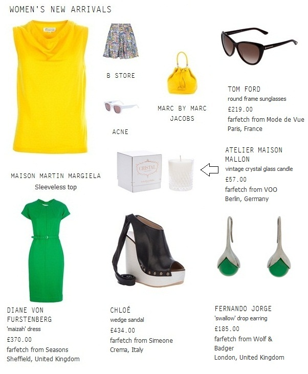 2012-03-20-FarFetch.com_boutique_network_international_fashion_international_womens_shopping.jpg