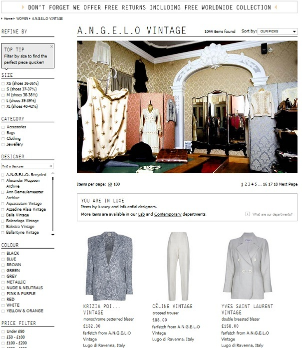 2012-03-20-FarFetch.com_boutique_network_international_fashion_vintage_store_shopping.jpg