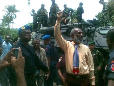2012-03-20-Papua.jpg