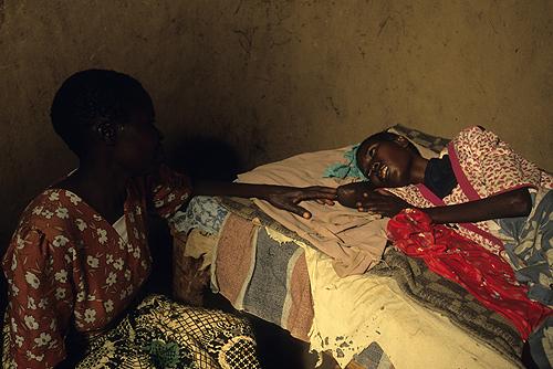 2012-03-20-SidaAfricaKENYA500pxLowRes.jpg