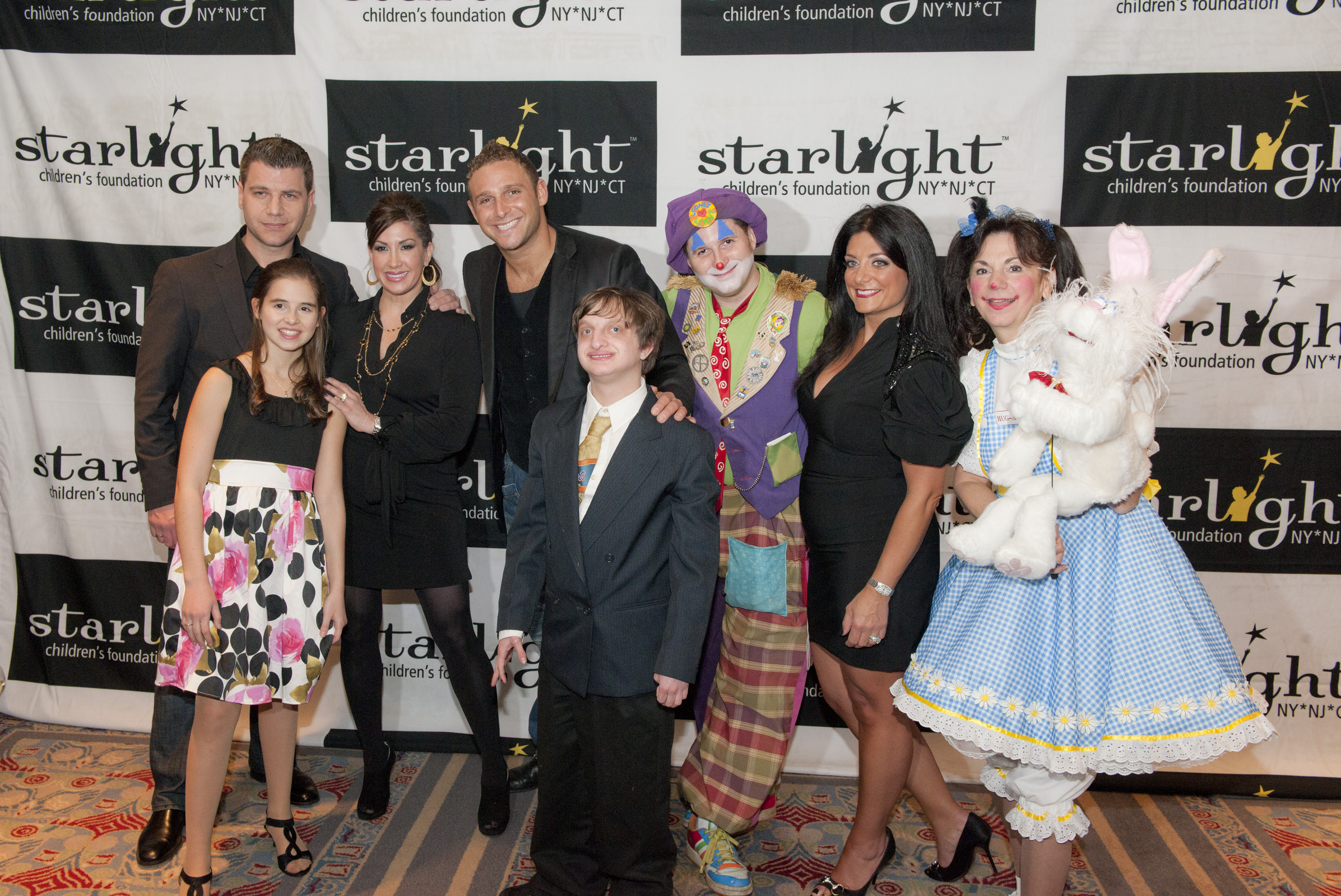 2012-03-20-Starlight.jpg