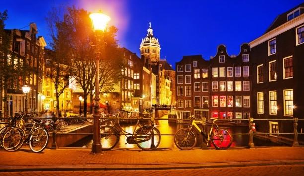2012-03-20-bike3.jpg