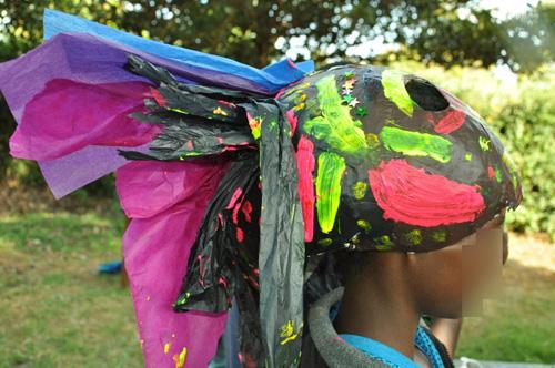 2012-03-20-brooklynstreetartswoonkenyaPatrickNjeruNjagiproject160equalityeffect0212web21.jpg