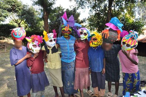 2012-03-20-brooklynstreetartswoonkenyaPatrickNjeruNjagiproject160equalityeffect0212web41.jpg