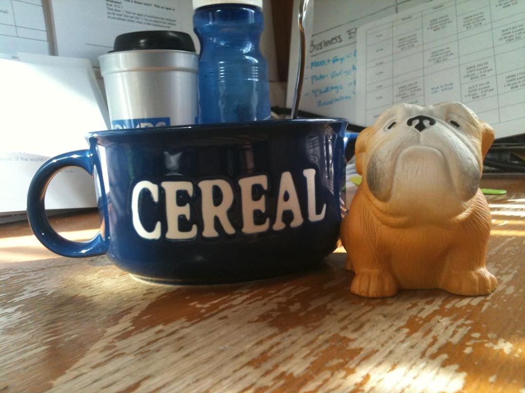 2012-03-20-cereal.jpg