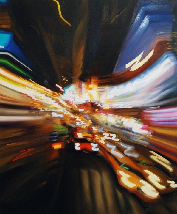 2012-03-20-graphic6.jpg