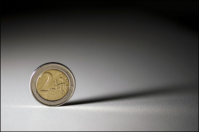 2012-03-20-money.jpg