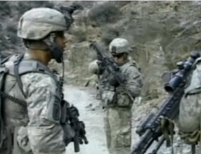 2012-03-20-soldiersfromMullaneyvideo.jpg