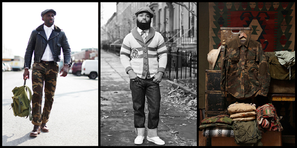 2012-03-21-BrooklynCircus2.jpg