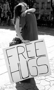 2012-03-21-FreeHugs.png