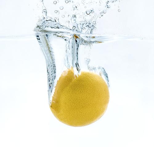 2012-03-21-LemoninWater.jpg