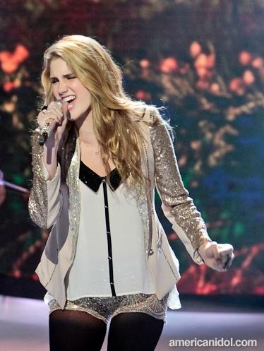 2012-03-21-ShannonMagrane-Shannon_Magrane_American_Idol_fashion_03.14.12.png