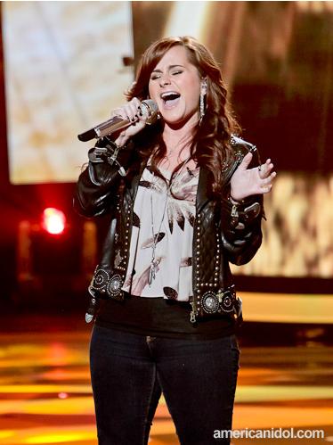2012-03-21-SkylarLaine-Skylar_Laine_American_Idol_fashion_03.14.12.png