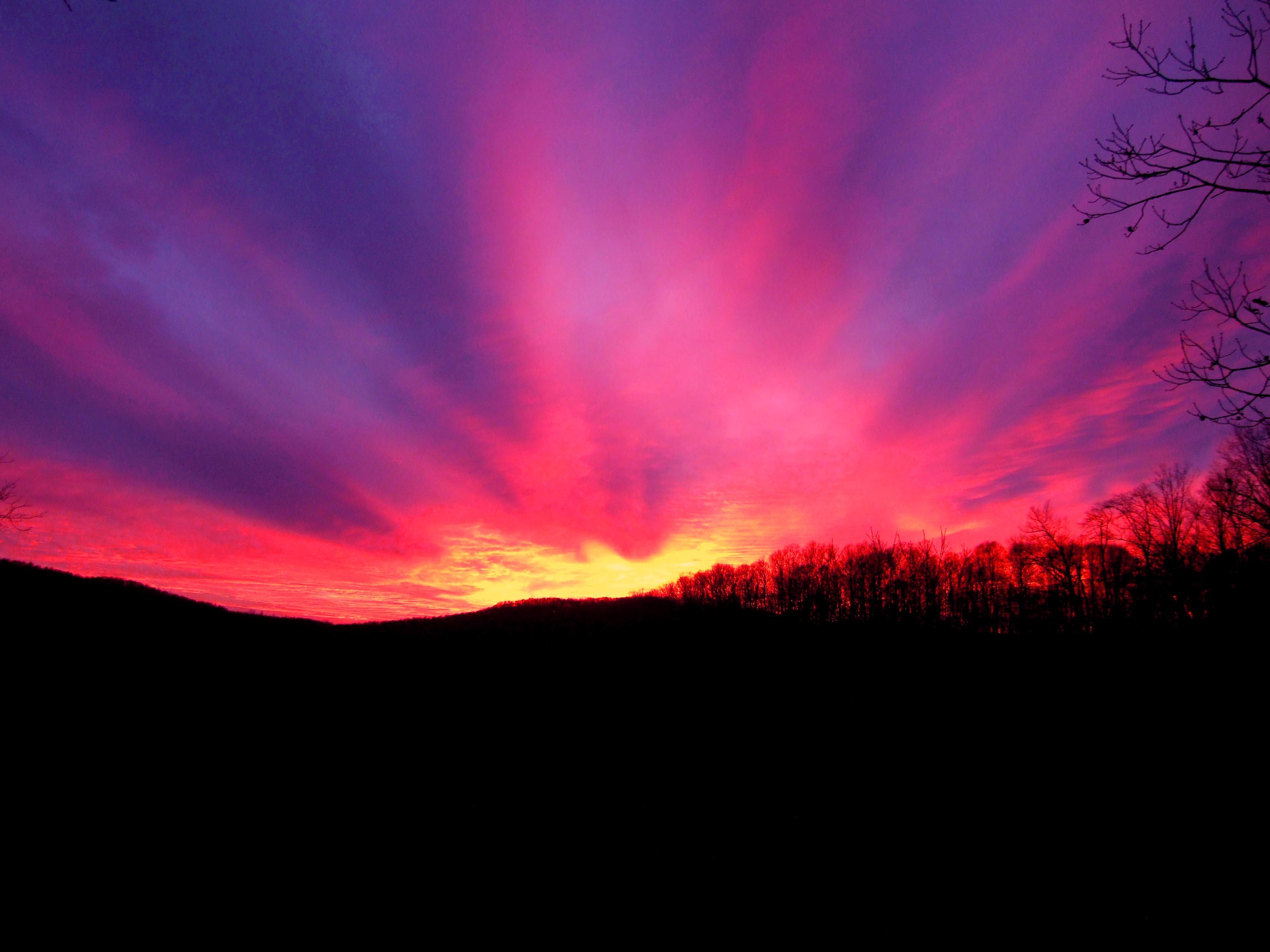 2012-03-21-Sunset2Jan12.jpg