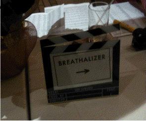 2012-03-21-breathalyzer.jpg