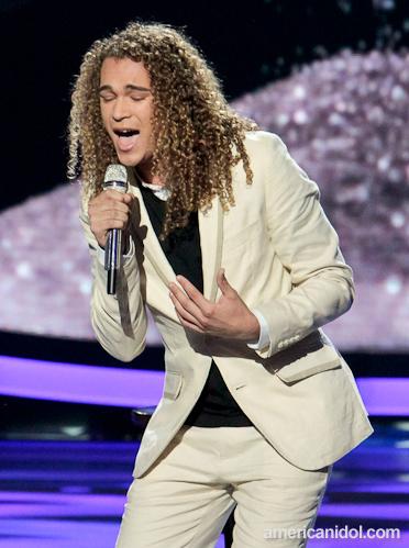 2012-03-21-deandrebrackensick-DeAndre_Brackensick_American_Idol_fashion_03.14.12.png