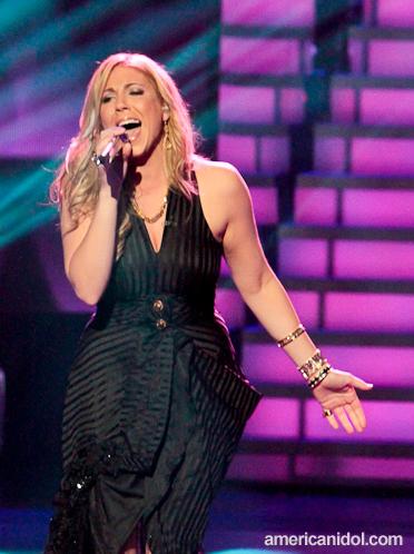 2012-03-21-elisetestone-1Elise_Testone_American_Idol_fashion_03.14.12.png