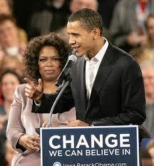 2012-03-22-ObamaOprahChangeWeCanBelieveIn.jpg
