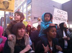 2012-03-22-TrayvonMartinblogpic_791kb.jpg