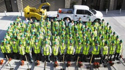 2012-03-22-UrbanCorps_website.jpg