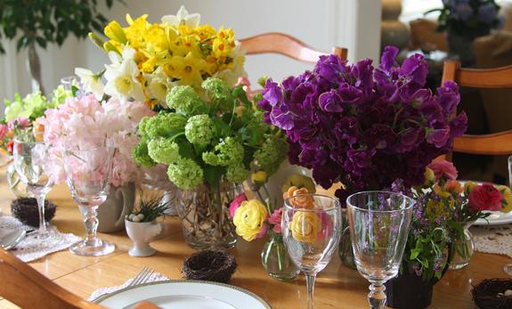 2012-03-22-flowerscloseup.jpg