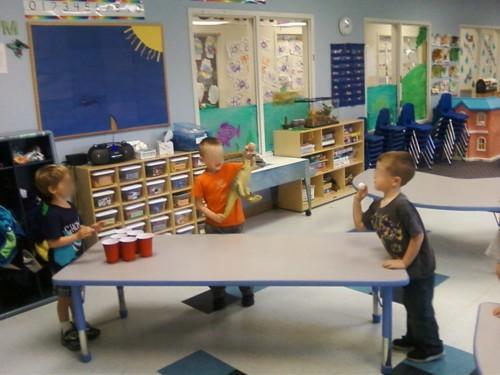 2012-03-22-kidsplayinbeerpong.jpg