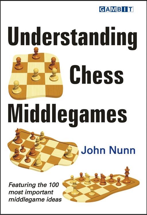 2012-03-22-middlegames_750.jpg