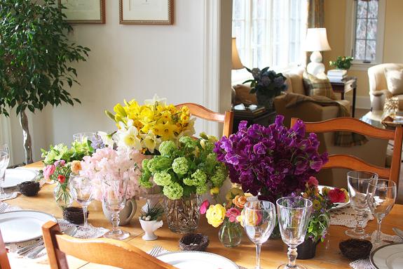 2012-03-22-table.jpg