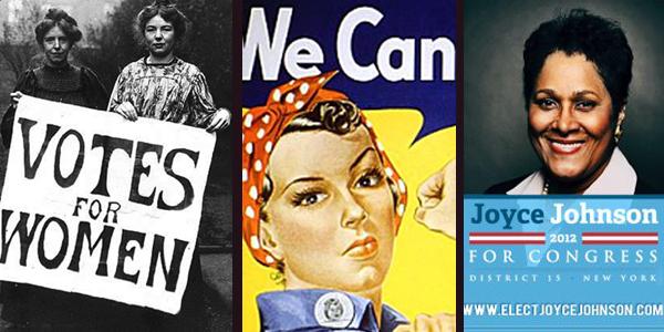 2012-03-22-politics-womeninpoliticscopy.jpg