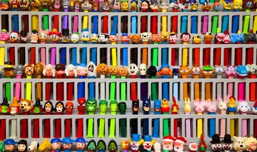 2012-03-23-20120321_wackymuseums1.jpg