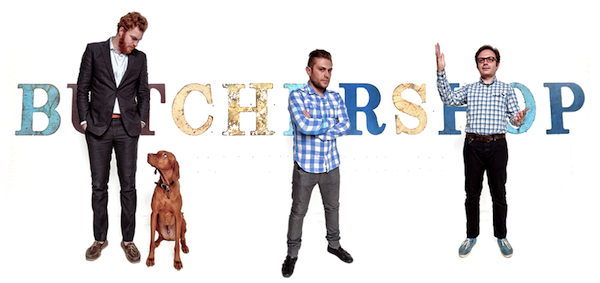 2012-03-23-ButcherShopCrew.jpg.png