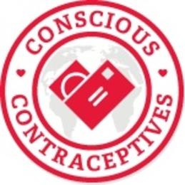 2012-03-23-ConsciousContraceptives.jpg