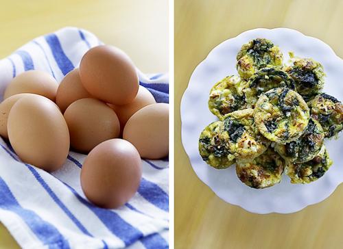 2012-03-23-Eggs2.jpg