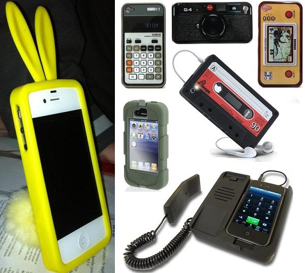 2012-03-23-Sarah_McGiven_FightForYrWrite_iPhone_fun_case_covers_retro_bunny_rabit_cassette_calculator.jpg