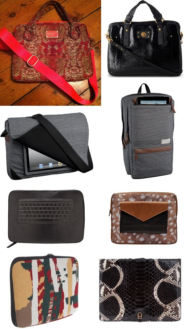 2012-03-23-Sarah_McGiven_FightForYrWrite_laptop_computer_bags_Cases_totes_tech_Accessories_cool.jpg