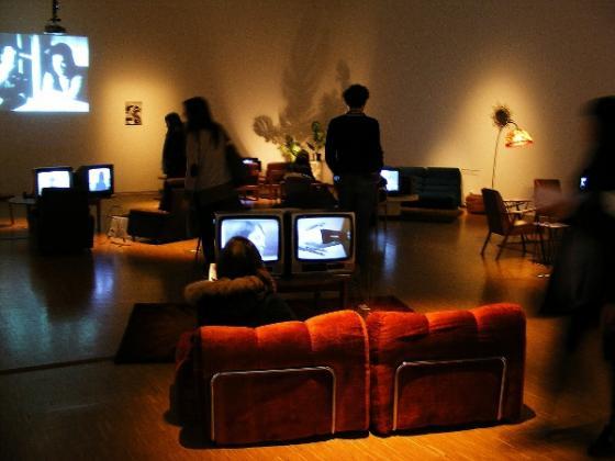 2012-03-23-VidoVintage19631983.JPG