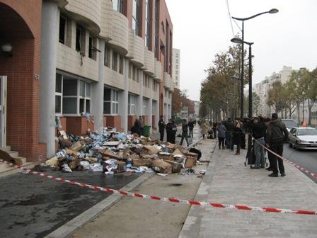 2012-03-23-attentat_charlie_01.jpeg