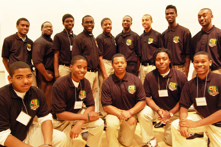 2012-03-23-brotherhood.jpg