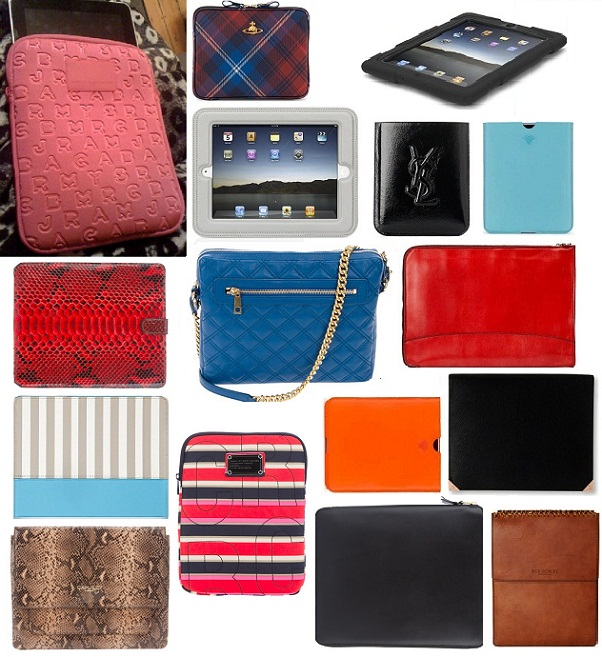2012-03-23-iPad_sleeve_cover_case_leather_seat_back_holder_stylus_designer_tablet_accessories.jpg