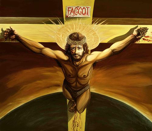 2012-03-23-images-harrelsoncrucifixionmedium.jpg